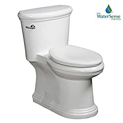 Best compact toilets for small bathrooms in 2018 - The Toilet Throne