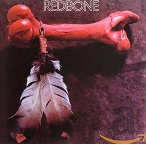 Redbone ⭐