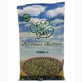 Herbes Del Pebrella Hojas 35 Gramos Envase De 35 Gramos Herbes Del 300 g