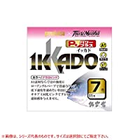 釣武者 IKKADO P/ 7