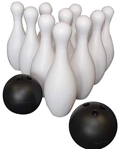 SportFit Riesen Bowling