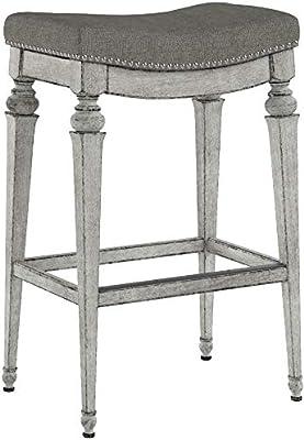 Groovy Amazon Com Laurel Foundry Modern Farmhouse Remy 26 Inch Bar Ncnpc Chair Design For Home Ncnpcorg