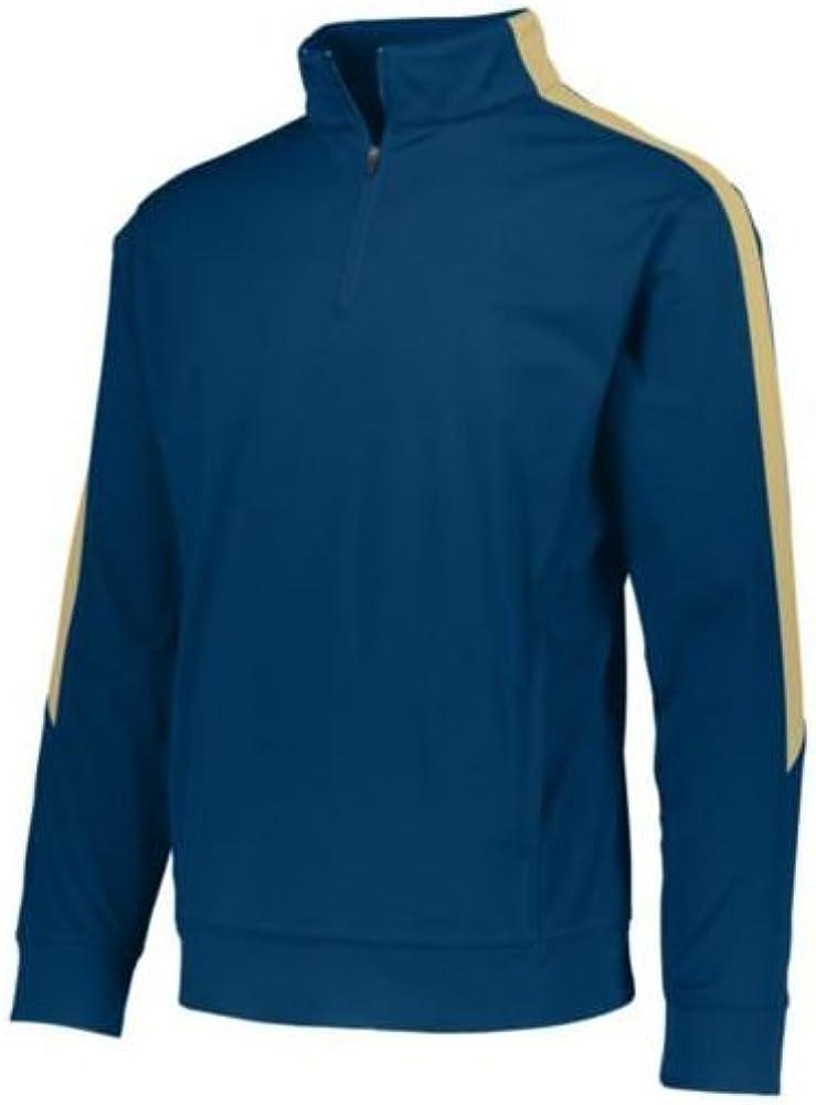 Augusta Activewear Boy's Medalist 2.0 Pullover