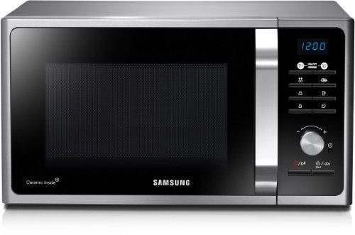 Samsung MG28F301TJS/EG forno a microonde