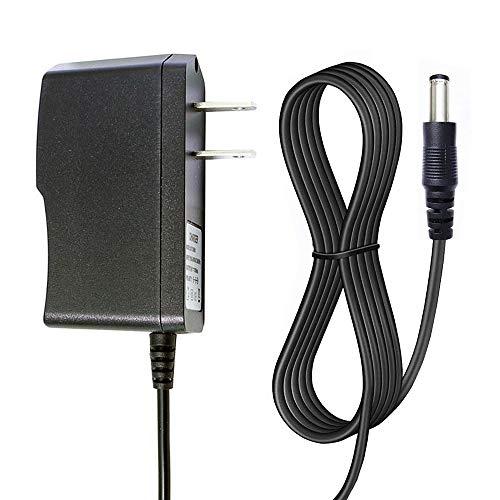 iCreatin AC/DC 4.2V 2A Power Adapto…