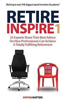 Retire Inspire 1 by [Andrew Priestley]