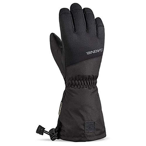 Dakine Rover Gore-Tex Glove K/X Snow Kinder, black