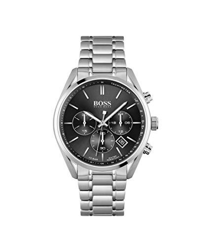 El Mejor Listado de Hugo Boss Relojes para comprar hoy. 6