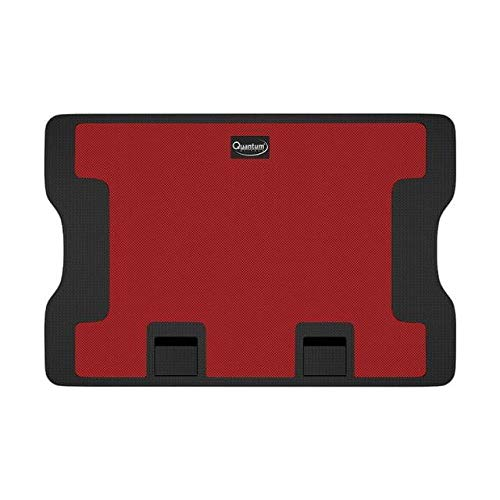 QUANTAM QHM350 Cooling Pad for Notebooks