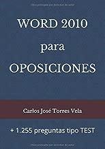 Amazon.es: oposiciones