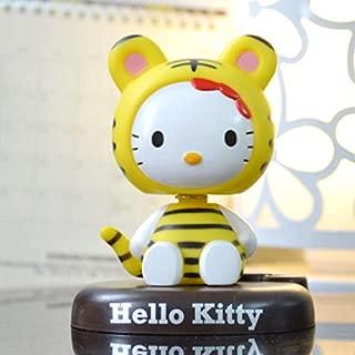 Amazon.es: Hello Kitty - Coches y figuras: Juguetes y juegos
