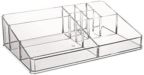 caja 9 compartimentos fabricante Greenco