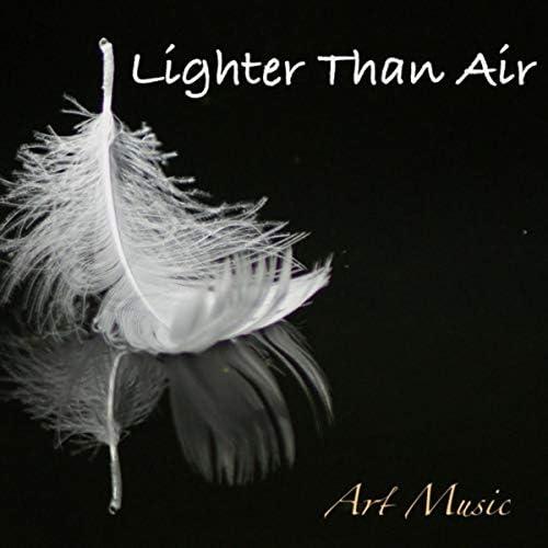 A.R.T. Music