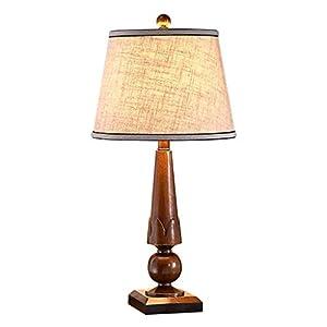 DGHJK Table de Chevet Lampe de Table Lampe de Table Chambre Lampe de Chevet Style Nordique Salon Moderne créatif Romantique Lampe de Table Lampe de Bureau