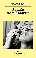 La niña de la banquisa/ The Little Girl on the Ice Floe