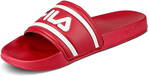Fila Herren Sandalen Morro Bay Sandals