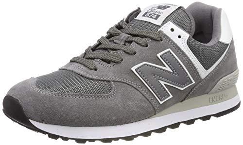 New Balance Ml574esn, Zapatillas para Hombre