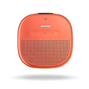 Bose SoundLink 783342-0500 Diffusore Micro Bluetooth