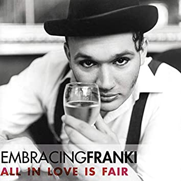 All in Love Is Fair