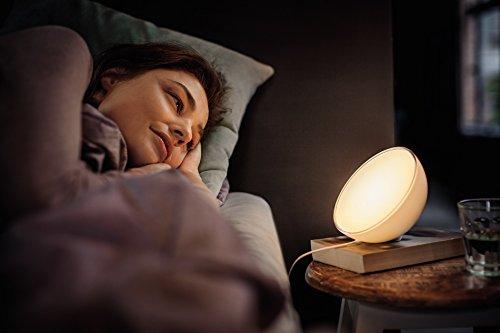 Philips Hue Go – tragbares, kabelloses Licht EEK A+ 7146060PH - 6