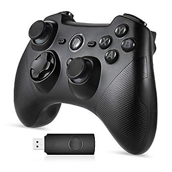 pc game controler