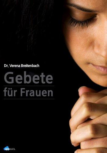 Gebete für Frauen