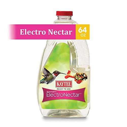 Kaytee Electro Hummingbird Nectar