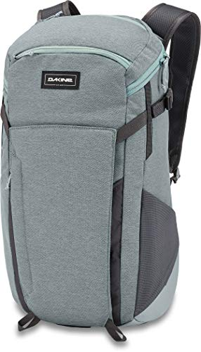Dakine Men's Canyon 24 Litre Luggage- Garment Bag