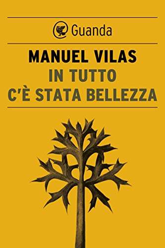 In tutto cè stata bellezza (Italian Edition) eBook: Vilas, Manuel: Amazon.es: Tienda Kindle