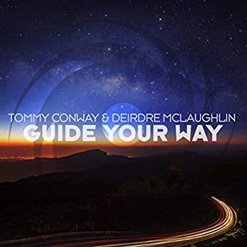 Guide Your Way