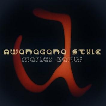 Awanagana Style