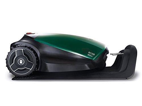 Rasaerba Robomow RC308 Pro