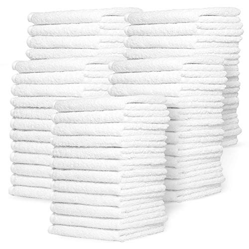 Top 10 Best Selling List for royal wash cloth kitchen towels