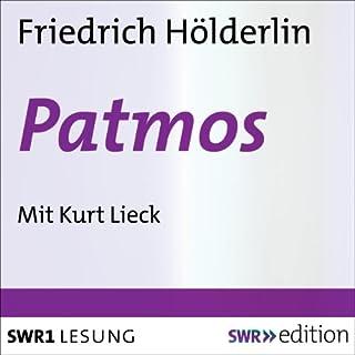 Patmos Titelbild