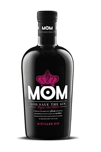MOM Licores - 700 ml