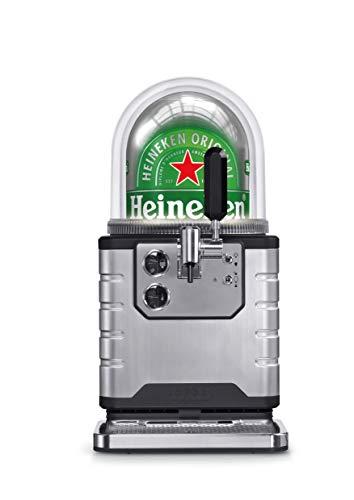 Heineken Blade Bier Zapfanlage