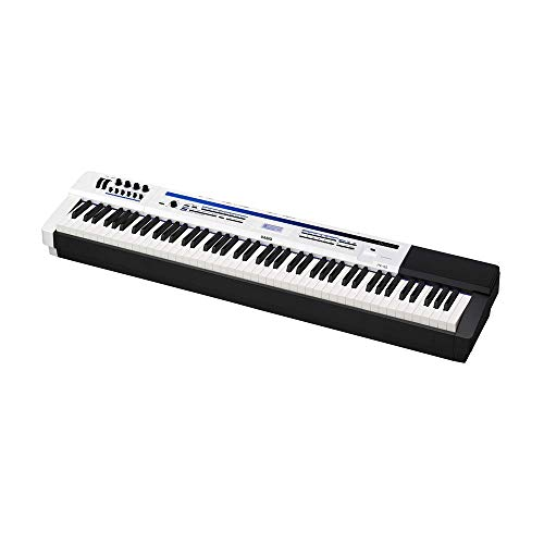 Casio – Privia px-5s pianoforte digitale 88 tasti px5s