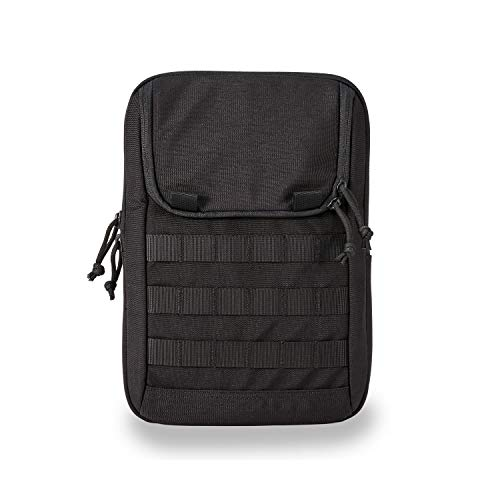 Cargo Works 13' Laptop Sleeve Bag Compatible with 13-13.3 inch MacBook Pro, MacBook Air, Notebook Computer