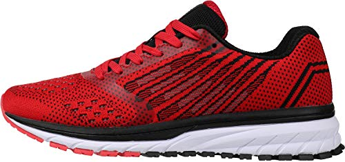 Joomra Athletic Running Shoes