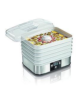 Hamilton-Beach 32100C Food Dehydrator (B013JL6J7Y) | Amazon price tracker / tracking, Amazon price history charts, Amazon price watches, Amazon price drop alerts