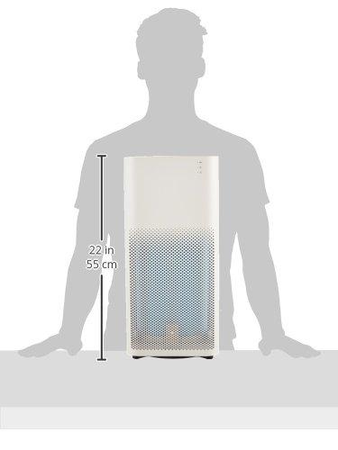 MI Air Purifier 2 (White)