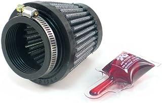 Suchergebnis Auf Für Filter Aufkleber Merchandiseprodukte Auto Motorrad
