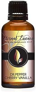 Dr Pepper Cherry Vanilla - Premium Grade Fragrance Oils - 30ml - Scented Oil