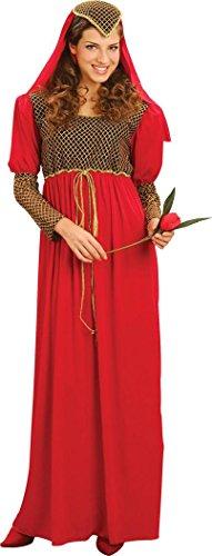 - Erwachsene Maid Marian Kostüme