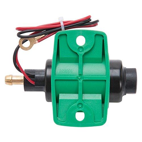 Edelbrock 17302 Fuel Pump