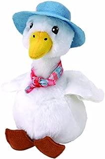Ty Jemima - Puddle Duck reg