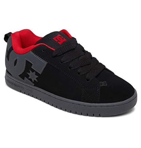 DC Shoes - EU 46