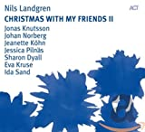 Christmas With My Friends II - ils Landgren