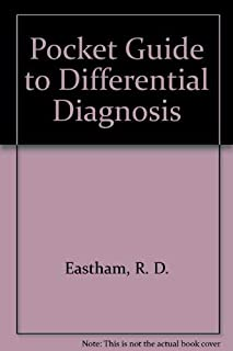 Pocket Guide to Differential Diagnosis