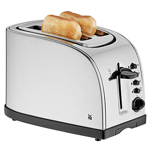 WMF -   Stelio Toaster